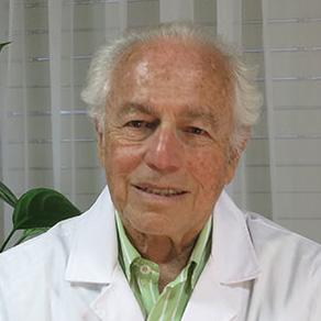 DR. HORACIO E. ALMADA