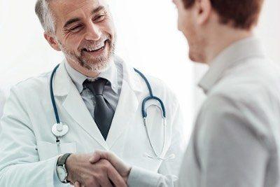La_salud_se_cuida