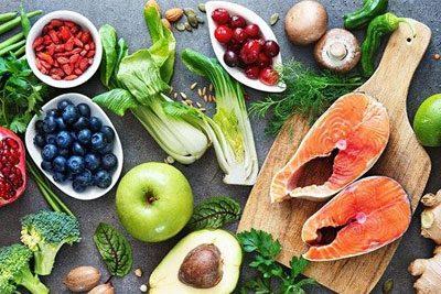 Consejos_nutricionales