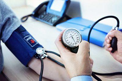 Hipertension_1