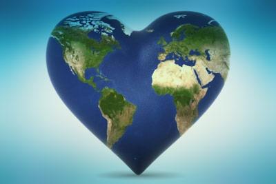 Trivia. ¿Qué países tienen mejor salud cardiovascular?