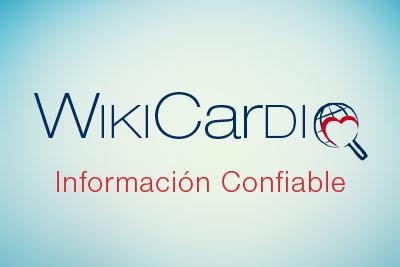 WikiCardio