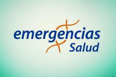Prepagas_Emergencias