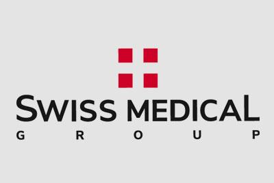 Swiss Medical – Consentimiento informado atención de Tele-Medicina