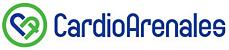 CardioArenales