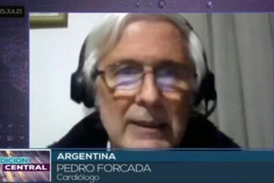 Forcada_TV
